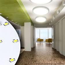 Wohnzimmer Lampe Klein Lampen Fr Die Decke Great Emejing Lampe Fr Badezimmer Ghostwireus