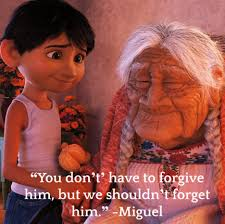 coco disney quotes coco quotes our favorite lines from the movie enzasbargains com