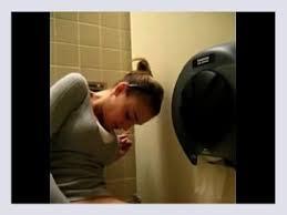Masturbating In Bathroom Hidden Cam Free Tube Watch Hottest And
