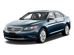 ford taurus wikipedia the free encyclopedia electric cars and