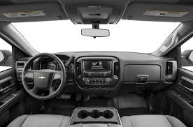 volkswagen crossblue price 2016 chevrolet silverado 1500 price photos reviews u0026 features