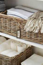 best 25 linen cupboard ideas on pinterest bathroom closet hall
