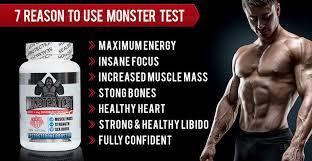 monster test at walmart understanding crime trends workshop