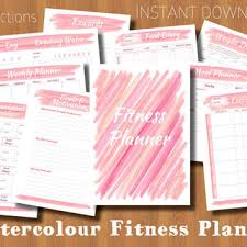 printable weight loss diet chart free printable weight loss journal pages weight loss diet plans