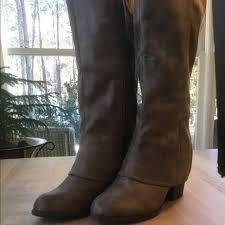 s boots calf size 60 fergalicious shoes reduced fergalicious wide calf size 9