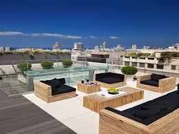 rooftop deck design outdoor deck furniture rooftop deck design ideas rooftop