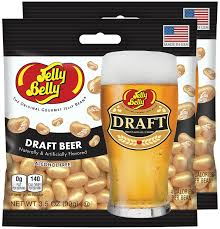 where to buy jelly beans jelly belly draft jelly beans 3 5 ounce bag