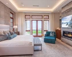 Mediterranean Bedroom Design 25 Best Mediterranean Bedroom With Gray Walls Ideas Houzz