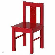 chaise plastique enfant chaise chaise plastique bebe hd wallpaper photographs chaise