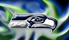 from a seahawks an nfl best 10 1 at the bye here s