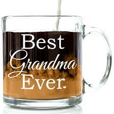 novelty coffee mugs amazon com coffee mugs home u0026 kitchen
