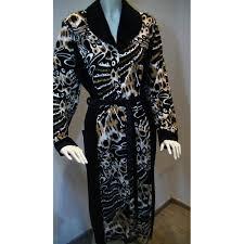 robe de chambre femme velours peignoir femme velours