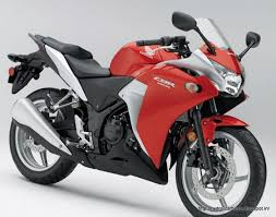 cbr 150 cc bike price honda cbr150r grease n gasoline