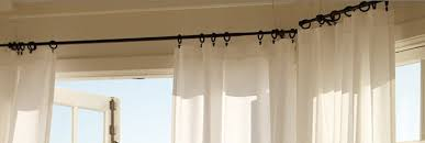 Curtains To Keep Heat Out How To Find The Right Window Treatments To Save Energy And Money