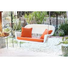 Swing Chair Patio Furniture Outdoor Swing Seat Patio Swing Chair Patio Swing With