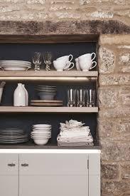 best neptune kitchen furniture contemporary home design ideas