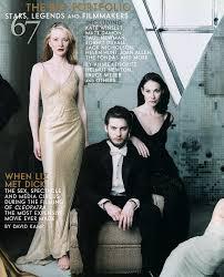 Gretchen Mol Vanity Fair Vanity Fair Us Vanity Fair