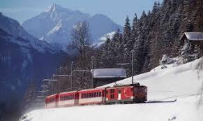 Station Closest To Winter Travel Advice To Reach To Zermatt Getting To Zermatt Switzerland