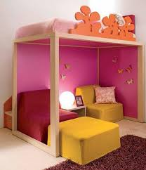 loft beds teenage beautiful pictures photos of remodeling