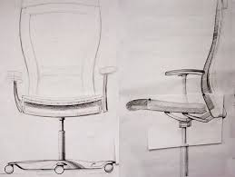 Office Task Chairs Design Ideas Life Knoll