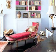 home design tips 2014 decorations feng shui home decorating 2014 feng shui decorating