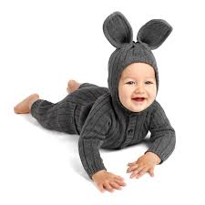 Spencers Gifts Halloween Costumes by Bunny Halloween Costume Animal Suit For Baby U0026 Toddler
