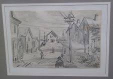 pencil for painting pencil graphite realism 1950 1969 drawings ebay