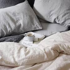 best bed linen bed linen sets best bed linen ever scandinavian black and