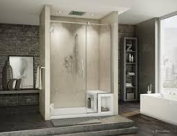 bathroom bench seat shower hall storage bench seat shower stall
