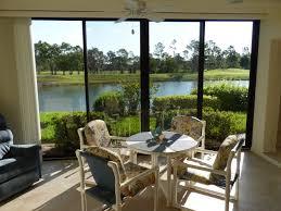 golf community condo for sale naples florida countryside amenities