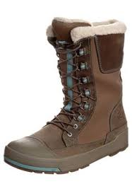s keen winter boots sale mens gear fashion boots on and green clothing style