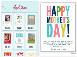 5 modern stylish greeting cards apps for your iphone