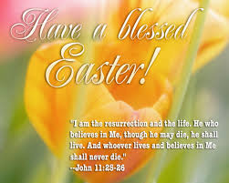 easter weekend quotes and saying sharing nice quotes from the