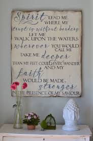 37 best scriptures and quotes for the home images on pinterest