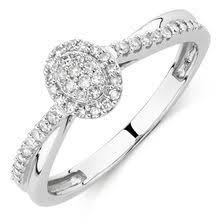 promise ring promise rings diamond promise rings for men women michael