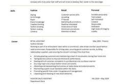 7 Mistakes That Doom A by Pleasurable Journalism Resume Examples 14 7 Mistakes That Doom A