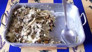 comment cuisiner des moules congel馥s les meilleures recettes de moules surgelées