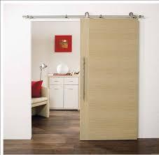 Sliding Wooden Doors Interior Doors Stunning Sliding Doors Lowes Exterior Sliding Doors Lowes