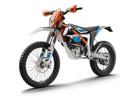 trials and motocross bikes for sale wallpaper3 2048x1536 jpg