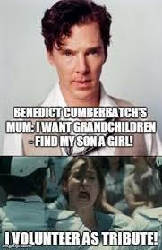 Cumberbatch Otter Meme - benedict cumberbatch meme 100 images image 860247 benedict