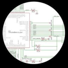 best way to show floor plans autodesk community autodesk eagle pcb design software element14 design center