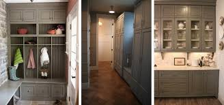 mudroom archives where we are mudroom color