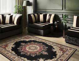 Target Area Rugs 8x10 Home Depot Area Rugs 8x10 Rugs Stores Near Me Teal Area Rug 8x10