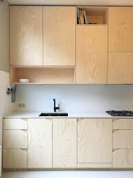 kitchen design plywood pine black kitchen tap studio reset