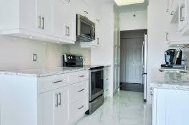 renovation cuisine laval une compagnie d ébénisterie montréal longueuil laval lorraine