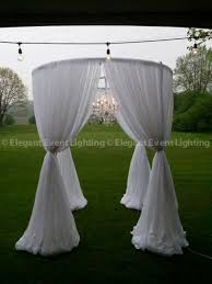 chuppah canopy 23 best ceremony chuppah bridal canopies images on