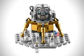 nissan lego lego apollo saturn v rocket stands 3 feet tall has 1 969