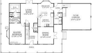 affordable two bedroom house plan pinteres nurse resume