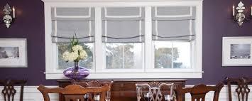 nantucket window treatments blinds shades curtains draperies