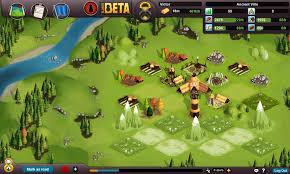 how to play runescape on android runescape developer jagex launches closed beta of cross platform